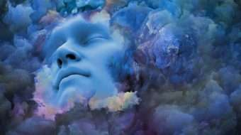Dreams and Visions – Accessing the Beyond