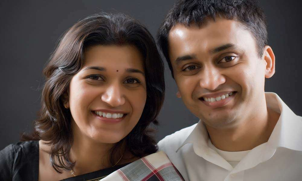 Marriage – Transcending Calculation and Compulsion