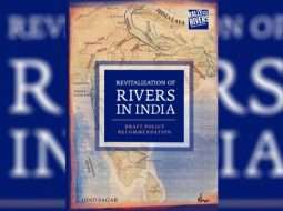 Revitalization-of-Rivers-in-India-Draft-Policy-Recommendation-–-The-Fundamentals-640x360.jpg