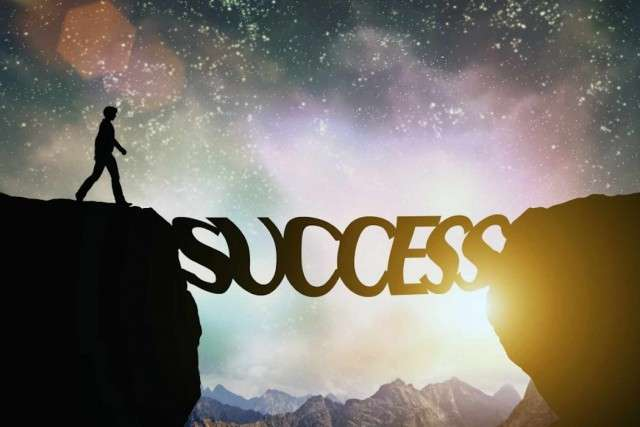 success-by-intent-not-by-chance-1090x614-640x427.jpg